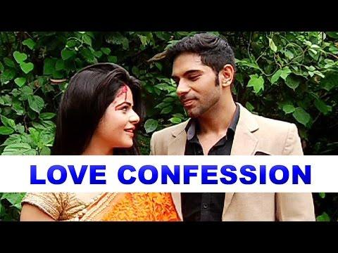Dhruv confesses his love for Thapki on Thapki...Pyaar Ki