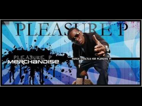lyrics pleasure p walk different