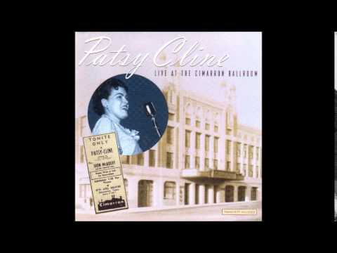 Patsy Cline - Come On In