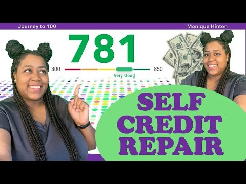 disputing,-settling-&-removing-items-from-credit-report-live-call-w/-collection-agent -credit-repair