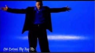 Keith Murray - The Rhyme