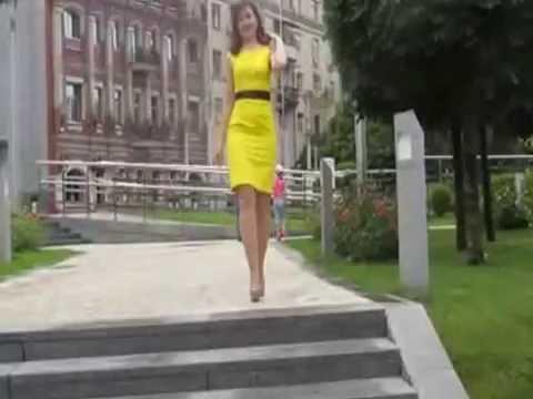 Lena from Kiev