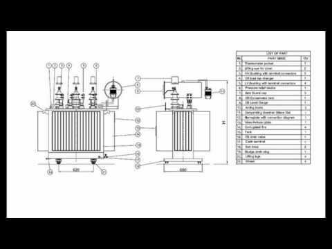 Transformer Spray Design Programme Op Google Play