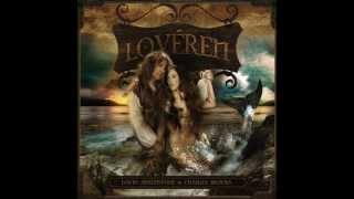 Lovéren -- Track #09: Love Always Waits