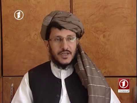 Afghanistan Dari News - 18.10.2016 خبرهای افغانستان