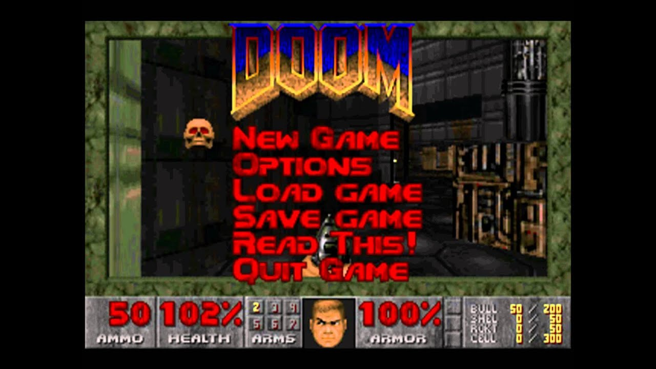 DosBox Tutorial: How to run and/or install games *OUTDATED, CHECK  DESCRIPTION*