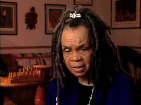 sonia sanchez poem for some women Sonia sanchez has lectured at more than five hundred universities and colleges in the united states and traveled extensively, reading her poetry, in africa, cuba, england, the caribbean, australia, nicaragua, the people's republic of china, norway, and canada.