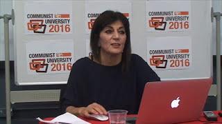Yassamine Mather: The Chilcot report, Iraq and Syria