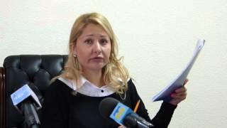 Видео НикВести: Ситуация в областной психиатрической больницы №1(, 2016-02-26T12:07:02.000Z)