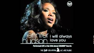 {Whitney Huston I will always love you cover by Silvyy BamBam  Powermaf and Cog/\/ito}