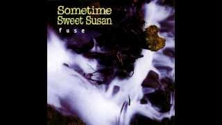 Sometime Sweet Susan - Justify My Love (Madonna Cover)