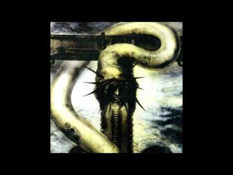 Sacred Sin - Darkside (ALBUM STREAM)