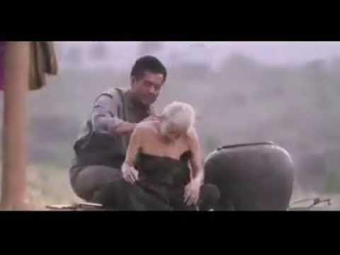 Rindu akan mudik, Bertemu Mama di kampung halaman - YouTube