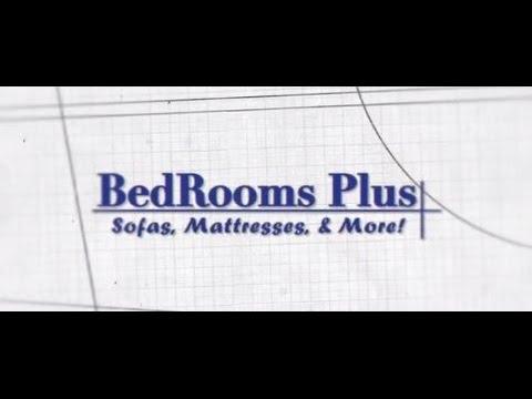 Showroom Introduction BedRooms Plus   Downtown Farmington, NM