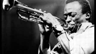 Miles Davis - Tenderly