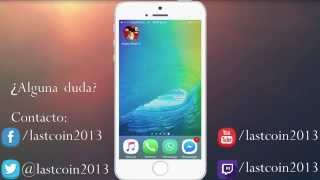 Angry Birds 2 Hack infinite Gems & Lives iOS 8.4 with Jailbreak