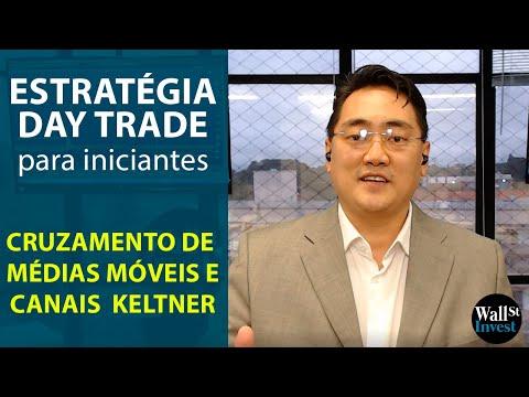estratégia-day-trade---cruzamento-de-médias-móveis