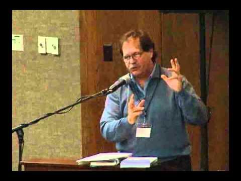 Christopher Vogler on the Hero's Odyssey in Writing and Entrepreneurship