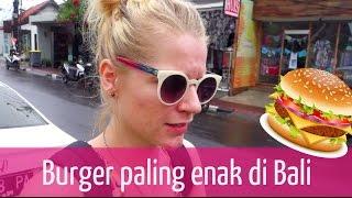 Gambar cover Hari pertama di Bali | Jalan Jalan di Seminyak
