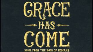 All Glory Be Forever [Sovereign Grace Music]