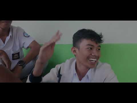 WIB (Waktu Indah Bersama) - Short Movie