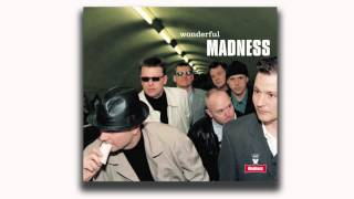 Madness -  If I Didn