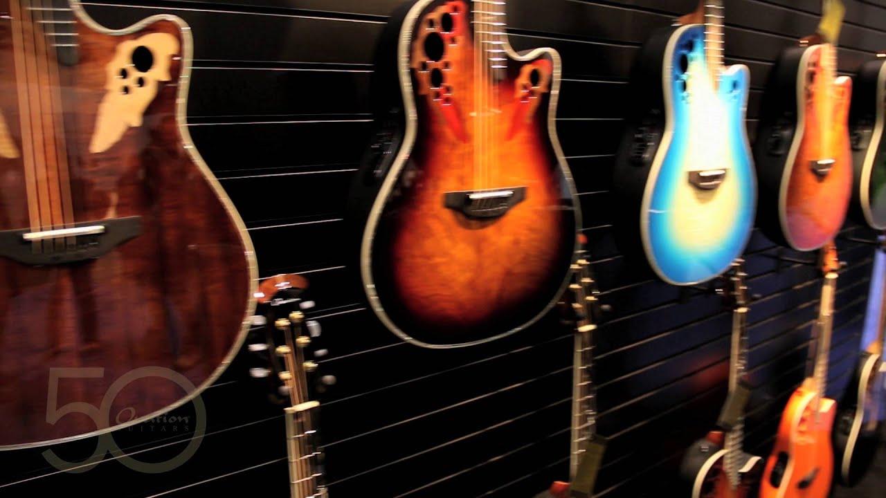 Guitare électro-acoustique Ibanez, Série AEG, Modèle AEG1812II, finition Dark Violin.