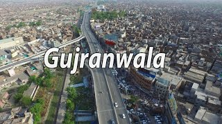 (0.11 MB) Travel VLOG: Gujranwala City Tour in Pakistan Mp3