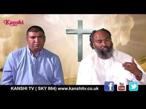 Indian Christian Concern Episode 7 Derby