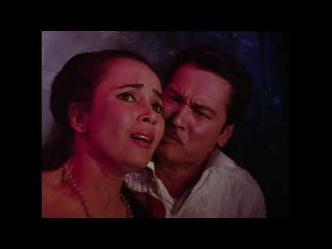 Aunty Ki Hawas    Hollywood Dubbed In Hindi    Hollywood Full Movie In Hindi from YouTube · Duration:  1 hour 3 minutes 40 seconds