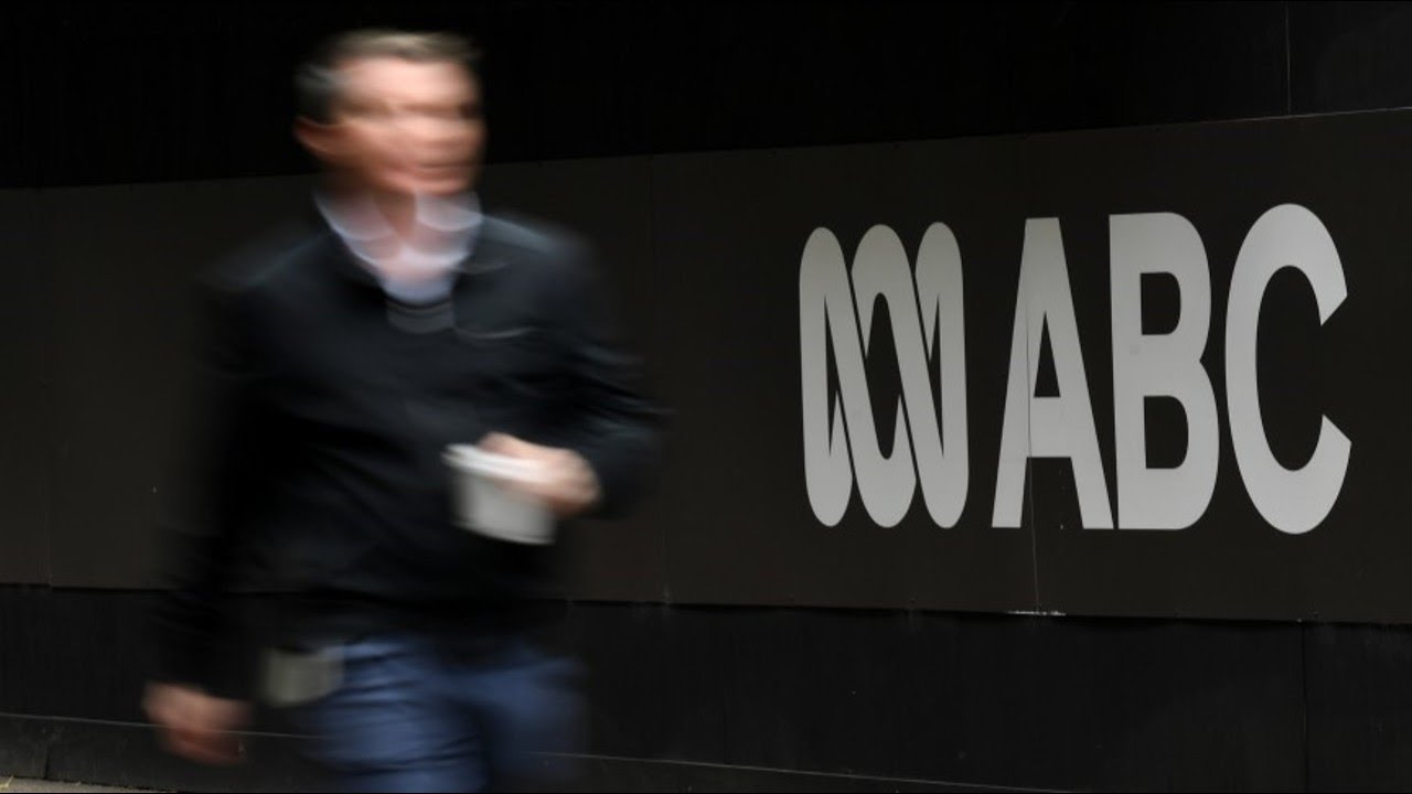 Jim Molan calls for 'defunding of the ABC' after Four Corners ran a 'disgusting show&