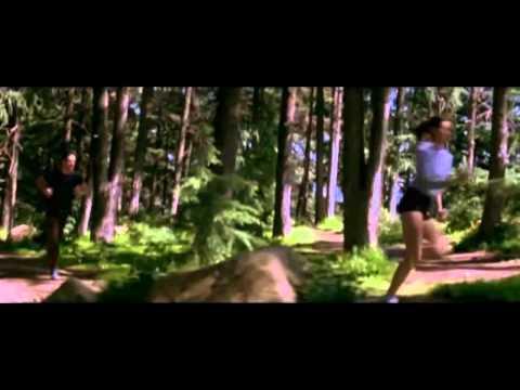 Félelem - Fantasztikus motivációs videó, erőteljes mondanivalóval!