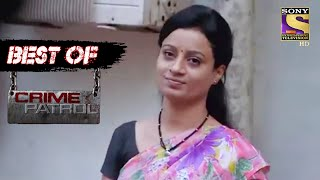 Best Of Crime Patrol - A Grevious Outcome - Full Episode