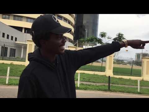 Vlog: Weekend in my city, Abuja, Nigeria