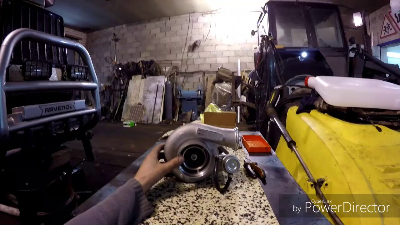 #бизон трек шоу#мтз82#мтз82 тюнинг#гонки на тракторах#спортивный трактор#турбодизель#
