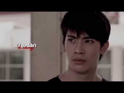 Endless love ❤ Toomtam & Vill ❤ Sud Sai Pan HOT KISS Thai drama 吻戲Kiss 床戲 поцелуй 키스 จูบ キス Baiser from YouTube · Duration:  4 minutes 22 seconds