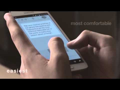 Tech On Time 90 : หนุ่มน้อยบราซิล ทำลายสถิติพิมพ์เร็ว โดยใช้ iPhone 6 Plus
