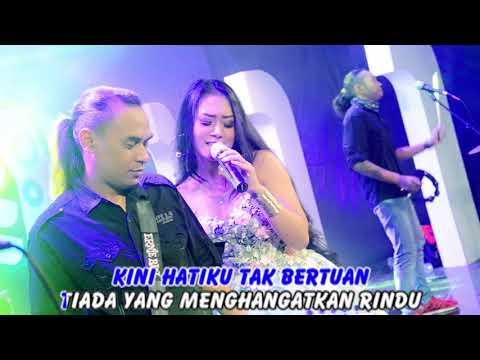 Vita Alvia -Tak Bertuan