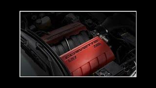 видео Моторы, которые чаще всего вставляют в самые разные машины — Селектор — Motor