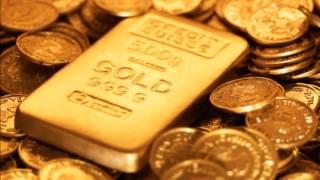 कोई भी धातु को सोना बना देता था यह भारतीय रसायन वैज्ञानिक !