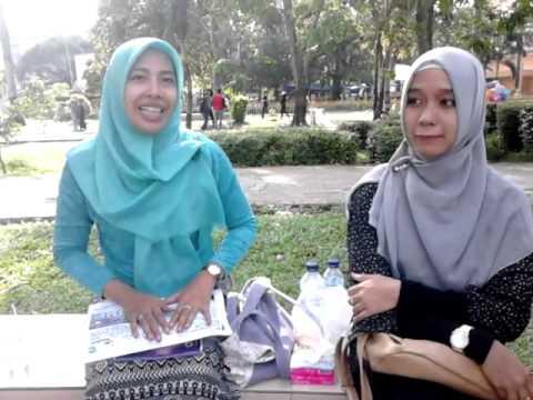 DSC Go Pangan Lokal di Stadion Teladan Medan #BestLocally