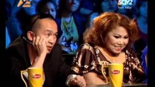 [Gala 9] Trần Nguyễn Uyên Linh -- Sao Chẳng Về Với Em -- SBD: 2