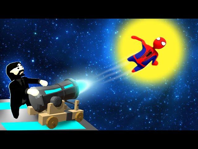 baronvongames video, baronvongames clip