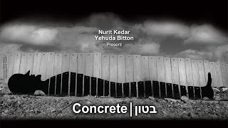 Concrete - Trailer thumbnail
