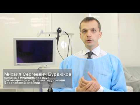 Механическая желтуха, лечение, причины, симптомы, прогноз