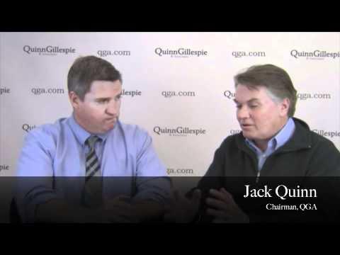 QGA Insights - Republicans in the 112th Congress
