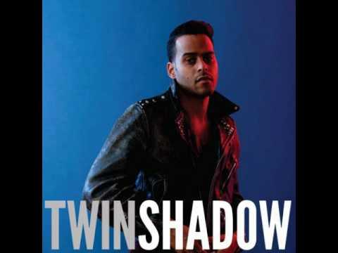 Клип Twin Shadow - Run My Heart