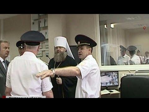 Главного гаишника Ростовской области обвиняют в незаконном ремонте здания