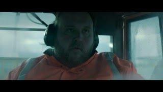 FUSI - oficiální trailer CZ