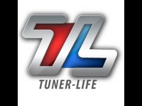 скачать игру Tuner Life - фото 2